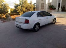 For sale Vectra 2004