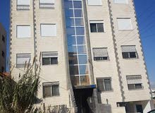 Apartment property for rent Amman - Al Yadudah directly from the owner