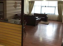 Flat for rent in mahooz 625 BD- شقة للإيجار في الماحوز 625 دينار