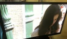 تلفزيون سامسونج للتواصل عبر واتس آب  التوصيل على حسب الأحياء