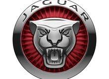 Automatic Black Jaguar 2004 for sale
