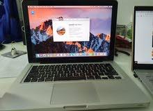 Apple Macbook Pro Mid2010