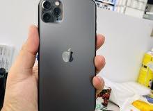 iphone 11 pro max 256 Gb waterproof