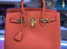 sac pour femme avendre