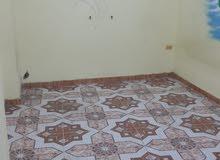 شقه للايجار ميزان150متر تجارى بشارع خالد بن الوليد الرئيسي موقع مميز جدا حيوي