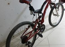 """دراجة هوائية """"VLRA""""للبيع حجم متوسط"""