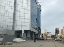 900 متر على شارع مدرسة تيمور الرئيسي كردون مباني تصلح لكافة الانشطة