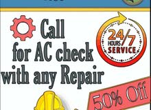 we are give all technical service in 24/7