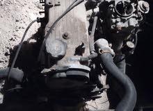 محرك متشي خيمه 97 للبيع حاجه نظيفة