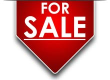 21 studio and 4 shop building  for sale in muilllah sharjah price 3.6 million negotiable
