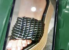 حذاء مريح ( طماق )