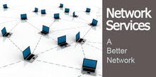 Computer_Networking_Services