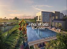 Invest Now I 3BR Villa w/ Private Pool