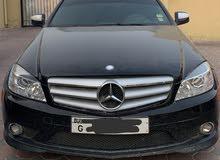 للبيع Mercedes C300