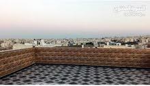 منزل مكون من 3 شقق للبيع في زبدة فركوح بالقرب من اربد مول
