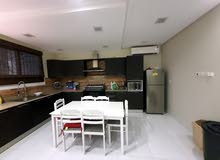 Excellent 3 Bedroom Modern Fully Furnished Apartment Saar Inclusive