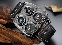 original oulm watch