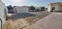 villa for sell al nouf 2 sharjah