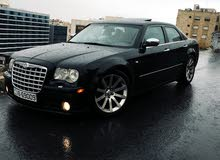 Available for sale! 140,000 - 149,999 km mileage Chrysler 300C 2005