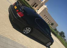 1 - 9,999 km mileage Lexus HS for sale