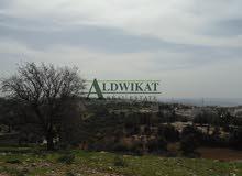 ارض مميزة للبيع في اجمل مناطق بدر , مساحة الارض 550 م