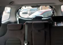 Used condition Nissan Pathfinder 2007 with 190,000 - 199,999 km mileage