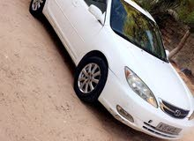 Used 2005 Toyota Camry for sale at best price