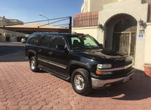 Automatic Chevrolet 2009 for sale - New - Kuwait City city