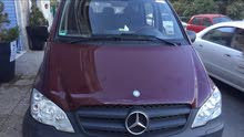 Mercedes Benz  2013 for sale in Amman