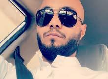 سوداني مواليد السعودية بكلاريوس اداره عامة يمتلك سيارة
