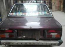 سيارة فيات 131 للبيع