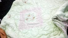 Used Blankets - Bed Covers for immediate sale