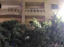 شقة للبيع بأرقى منطقة بحدائق الأهرام