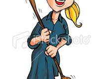 housemaids available.......يوجد خادمات