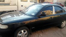 Automatic Daewoo 1998 for sale - Used - Aqaba city