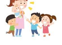 مطلوب مربية اطفال