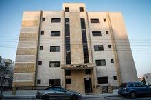 ستوديوهات مفروشة فرش كامل للبيع شارع عبدللة غوشة(شركة رائد خلف للاسكان)