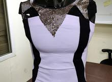 مطلوب شريك ومستثمر لتسويق كميات كبيرة من ستوكات ملابس جاهزة ماركات