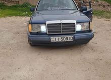 1990 E 200 for sale