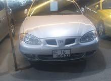 Hyundai Avante 1998 For Sale