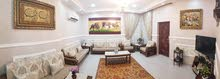 3 rooms 4 bathrooms Villa for sale in Karbala
