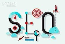 اشهر منتجك وخدمتك على محركات البحث من خلال خدمة SEO