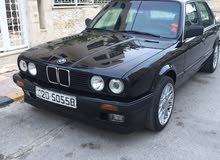 BMW 323 for sale, Used and Automatic