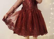 112f3dcf28e87 موقع  1 لملابس الاطفال   ملابس اطفال اولاد وبنات للبيع   ارخص اسعار ...