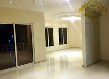 Brand new Villa for sale in AmmanShafa Badran