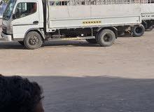 نقل عام 3طن شاحن اثاث فگ وترکیب نجار