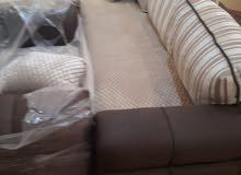 نشتري الأثاث المستعمل غرف نوم مكيفات ثلاجات مطابخ مجالس ونقل عفش