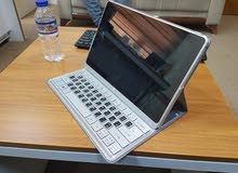 Acer Laptop is up for sale