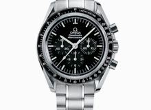 OMEGA WATCH...speedmaster
