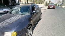 سياره جولف بولو 99 أوتوماتيك